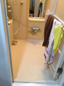 20140830_bathroom-a-01